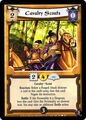 Cavalry Scouts-card.jpg
