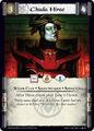 Chuda Hiroe-card3.jpg