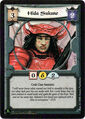 Hida Sukune-card6.jpg