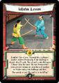 Iaijutsu Lesson-card2.jpg