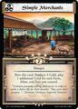 Simple Merchants-card.jpg