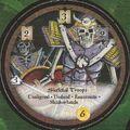 Skeletal Troops-Diskwars.jpg