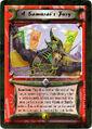 A Samurai's Fury-card.jpg