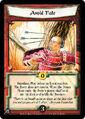 Avoid Fate-card7.jpg