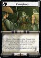 Conspiracy-card.jpg
