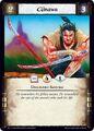 Ginawa-card9.jpg