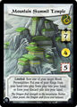 Mountain Summit Temple-card2.jpg