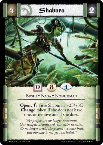 File:Shabura-card3.jpg