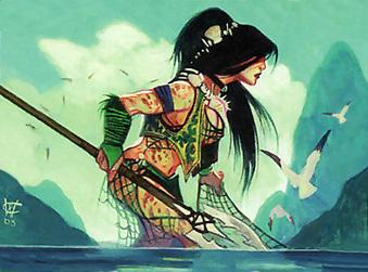 File:Yoritomo Kitao 2.jpg