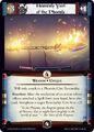 Heavenly Yari of the Phoenix-card.jpg