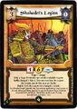 Shahadet's Legion-card2.jpg