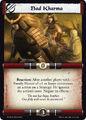 Bad Kharma-card3.jpg