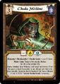 Chuda Mishime-card2.jpg
