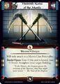 Heavenly Kama of the Mantis-card.jpg