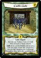 Castle Gate-card2.jpg
