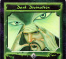 Dark Divination/card
