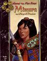Mimura (RPG).jpg