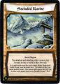 Secluded Ravine-card2.jpg
