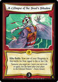 A Glimpse of the Soul's Shadow-card4.jpg