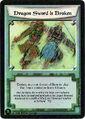 Dragon Sword Is Broken-card2.jpg