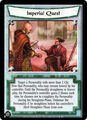 Imperial Quest-card4.jpg