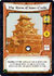 The Ruins of Isawa Castle-card3