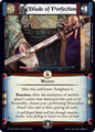 Blade of Perfection-card2.jpg