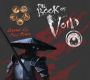 Book of Void (RPG book)