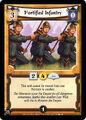 Fortified Infantry-card2.jpg