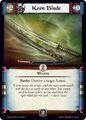 Keen Blade-card2.jpg