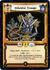 Skeletal Troops-card6