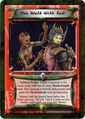 You Walk With Evil-card.jpg