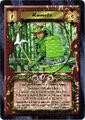 Kamoto-card2.jpg