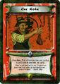 One Koku-card.jpg