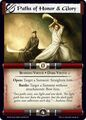 Paths of Honor & Glory-card2.jpg