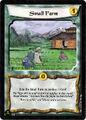 Small Farm-card14.jpg