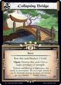 Collapsing Bridge-card.jpg