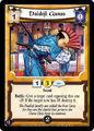 Daidoji Gunso-card5.jpg