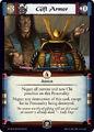 Gift Armor-card3.jpg
