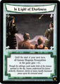 In Light of Darkness-card.jpg
