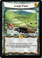 Large Farm-card4.jpg