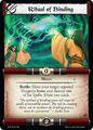 Ritual of Binding-card.jpg