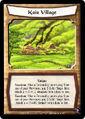 Kaiu Village-card2.jpg