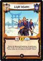 Light Infantry-card21.jpg