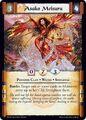 Asako Meisuru-card3.jpg