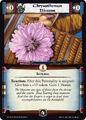 Chrysanthemum Blossom-card2.jpg
