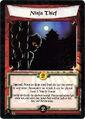 Ninja Thief-card6.jpg