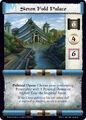 Seven Fold Palace-card3.jpg