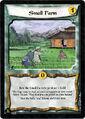 Small Farm-card10.jpg