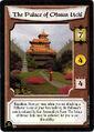 The Palace of Otosan Uchi-card3.jpg